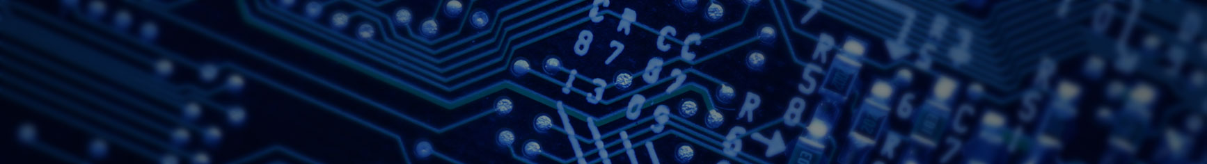 Circuit Board Repair Services