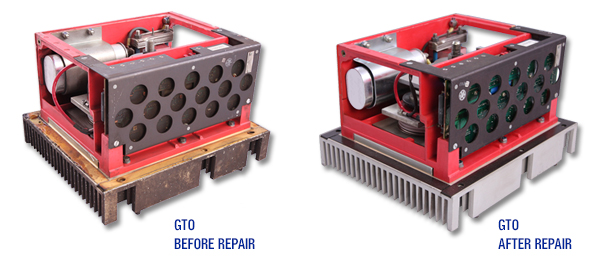 GTO-Before-After