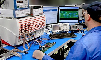 psi-circuit-board-repair-services-II