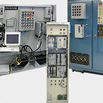 Process Control and Instrumentation Repair