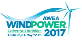 Wind Power Expo 2017